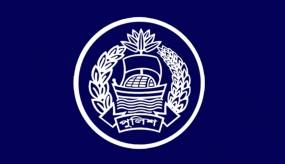 ইন্দুরকানীর ৬ মাদকসেবীকে পুনর্বাসন করলেন পুলিশ