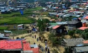 রোহিঙ্গা পরিস্থিতি পরিদর্শনে ওআইসি প্রতিনিধিদল কক্সবাজার যাচ্ছে