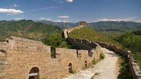 মেধাবী শিক্ষার্থীদের দীর্ঘ মেয়াদী ভিসা দিচ্ছে চীন