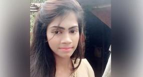 রাজশাহীতে 'মদপানে' কলেজছাত্রীর মৃত্যু