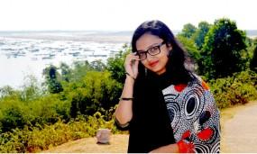 চ্যানেল আই সেরাকণ্ঠ-২০১৭'তে যৌথভাবে চ্যাম্পিয়ন সুনামগঞ্জের ঐশী