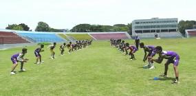 সাকিবসহ জাতীয় পর্যায়ে ক্রিকেটার তৈরীতে মাগুরা ক্রিকেট একাডেমির বিশাল অবদান
