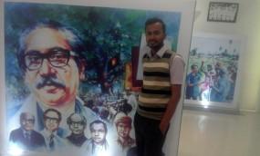 মোঃ মাসুদ রানা পেত্নি