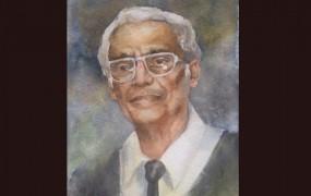 শ্রদ্ধা নিবেদন : দ্রোহী কথাসাহিত্যিক আব্দুর রউফ চৌধুরী