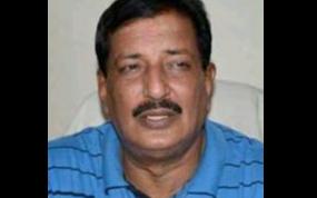 রাজশাহী সিটি কর্পোরেশনের সাবেক মেয়র মিনু সড়ক দুর্ঘটনায় আহত