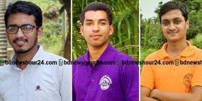 কুমিল্লা বিশ্ববিদ্যালয় সাংবাদিক সমিতির গুরুত্বপূর্ণ শূন্য পদে নতুন মুখ