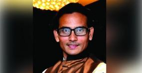 যশোর-ঝিনাইদহের মত সারাদেশের মানুষ দুর্নীতির বিরুদ্ধে সোচ্চার: মোমিন মেহেদী