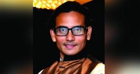 নতুনধারার চেয়ারম্যান মোমিন মেহেদীকে হত্যার হুমকি : বিভিন্ন মহলের নিন্দা