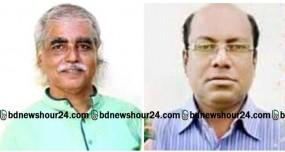 মৌলভীবাজার প্রেস ক্লাব নির্বাচন : সভাপতি মাহবুব, সম্পাদক কুটি