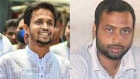 লালমনিরহাট জেলা ছাত্রলীগের নতুন কমিটি ঘোষনা
