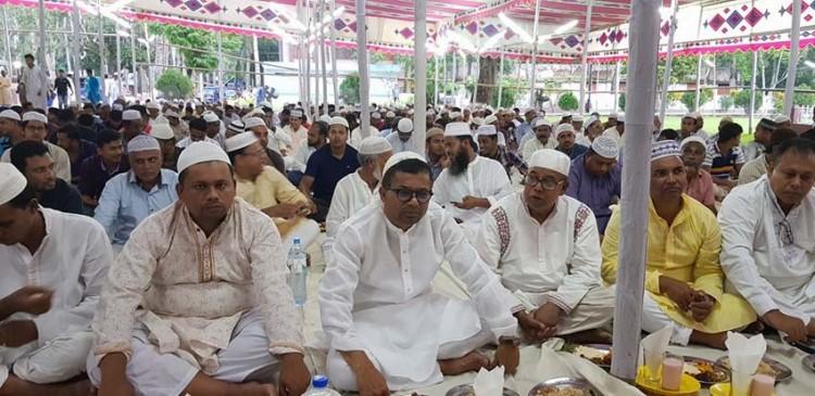 banglanewspaper