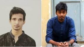 জবিস্থ রংপুর জেলা ছাত্রকল্যাণের নতুন নেতৃত্ব
