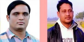 ৯ বছর পর কমিটি পেলো লালমনিরহাট জেলা ছাত্রদল