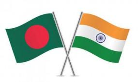 ভারত-বাংলাদেশ ভিসা প্রক্রিয়া সহজতর হচ্ছে