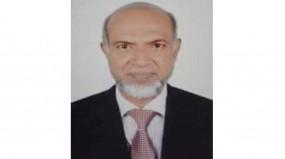 'বিসিকে'র মহাব্যবস্থাপক শরীফুল ইসলাম নিখোঁজ