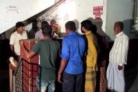 ঝিনাইদহে র্যাবের সঙ্গে 'বন্দুকযুদ্ধে' ডাকাত নিহত