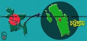 কক্সবাজারে 'বন্দুকযুদ্ধে' নিহত ২