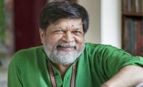 জিজ্ঞাসাবাদের জন্য ডিবি কার্যালয়ে আলোকচিত্রী শহিদুল