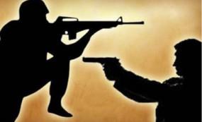 মাগুরার মহম্মদপুরে 'বন্দুকযুদ্ধে' ডাকাত নিহত