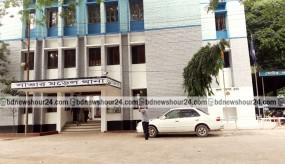 সাভার-আশুলিয়ায় স্কুল ছাত্রীসহ চারজনের মৃতদেহ উদ্ধার