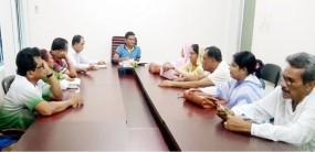 নড়াইলে 'এসএম সুলতান নৌকাবাইচ প্রতিযোগিতা' ৮ সেপ্টেম্বর