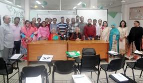 মাষ্টার্স অব ইকনোমিক্স (উদ্যোক্তা অর্থনীতি)-র ঢাকা স্কুল অব ইকনোমিকস