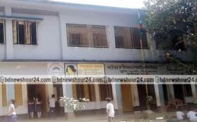 রাণীনগরে ৪০টি প্রাথমিক বিদ্যালয় চলছে ভারপ্রাপ্ত প্রধান শিক্ষক দিয়ে