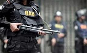 মিরপুরে 'বন্দুকযুদ্ধে' মাদক ব্যবসায়ী নিহত, র্যাব আহত