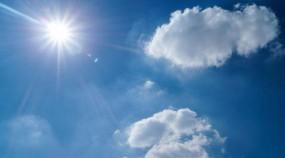 সারাদেশে দিনের তাপমাত্রা কমতে পারে
