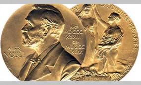যৌন কেলেঙ্কারি: এ বছর সাহিত্যে নোবেল পুরস্কার দেয়া হবে না