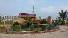বশেমুরবিপ্রবি'র অবকাঠামো উন্নয়নে ২৫০ কোটি টাকা একনেক বরাদ্দ