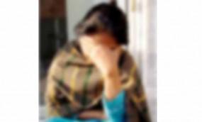 পরকীয়ার অভিযোগে বটি দিয়ে স্ত্রীর হাত কাটলো স্বামী