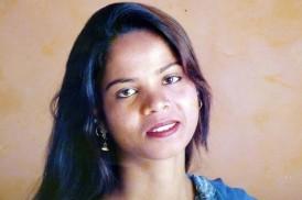 ইসলাম অবমাননা : মৃত্যুদণ্ডপ্রাপ্ত আছিয়াকে খালাস