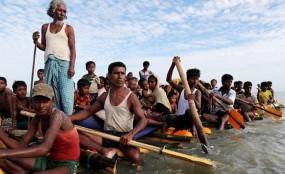 রোহিঙ্গা প্রত্যাবাসন শুরু বৃহস্পতিবার, চলবে টানা ১৫ দিন