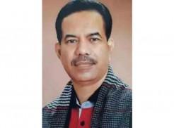 গাজীপুর-৫ আসনে বিএনপির প্রার্থী ফজলুল হক গ্রেফতার