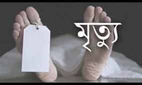 রিকশাচালকের মারধরে ফল বিক্রেতা নিহত  আজিজুল হাকি