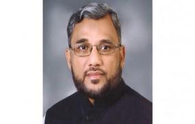 ইউপি চেয়ারম্যান থেকে মন্ত্রী শাহাব উদ্দিন