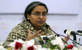 প্রশ্ন ফাঁস বড় চ্যালেঞ্জ: দীপু মনি