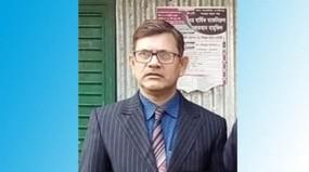 দুদকের মামলায় প্রাথমিক শিক্ষা কর্মকর্তা বরখাস্ত