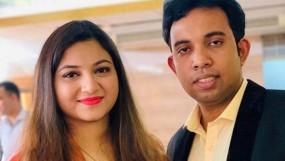চট্টগ্রামে চিকিৎসকের আত্মহত্যা: স্ত্রী মিতু ৩ দিনের রিমান্ডে