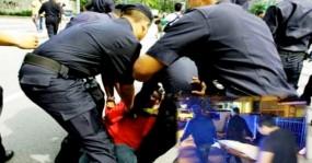 মালয়েশিয়ায় পুলিশের গুলিতে ২ বাংলাদেশি নিহত