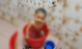 পঞ্চগড়ে বালতির পানিতে পড়ে শিশুর মৃত্যু