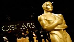৯১তম অস্কারে সেরা চলচ্চিত্র গ্রিন বুক