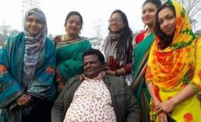 পিরোজপুরে প্রোগ্রাম অফিসারেরবিরুদ্ধে অনৈতিক ও প্রতিষ্ঠান বিরোধী কর্মকান্ডের অভিযোগ
