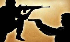 সুন্দরবনে 'বন্দুকযুদ্ধে' চার 'বনদস্যু' নিহত