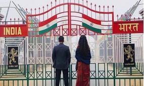 ভারতীয় সিনেমা নিষিদ্ধ করল পাকিস্তান সরকার