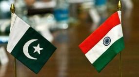 পাইলটকে ফেরাতে পাকিস্তানের সঙ্গে কোনো 'চুক্তি নয়'