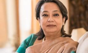 ঢাকা আসছেন ভারতের নতুন হাইকমিশনার