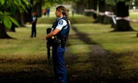 নিউ জিল্যান্ডে ভ্রমণ সতর্কতা জারি করেছে বাংলাদেশ