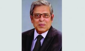 ২৫ মার্চ কালরাত্রি একটি বিস্মৃত তথ্য ॥ অধ্যাপক ড. আবদুল মান্নান চৌধুরী